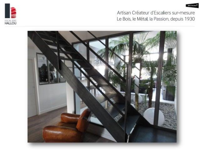 escaliers et verri res 100 acier. Black Bedroom Furniture Sets. Home Design Ideas