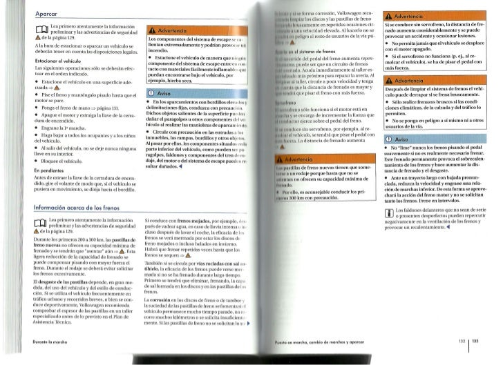 Manual Del Usuario Vw Amarok Parte 2