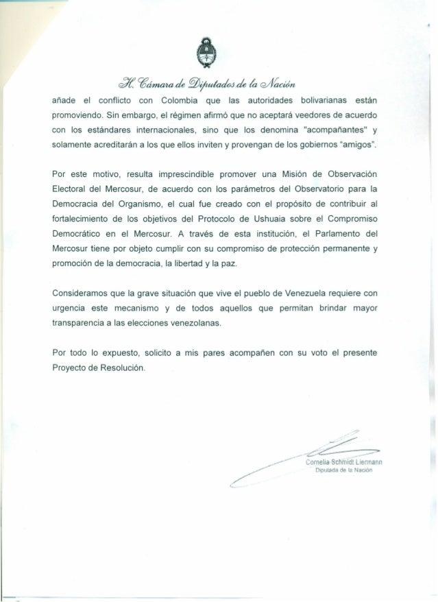 añade el conflicto con Colombia que las autoridades bolivarianas están promoviendo. Sin embargo, el régimen afirmó que no ...