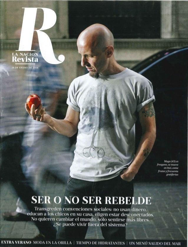 Dr Leonardo Imbriano, Estetica Genital, Labioplastia, Rejuvenecimiento Vaginal