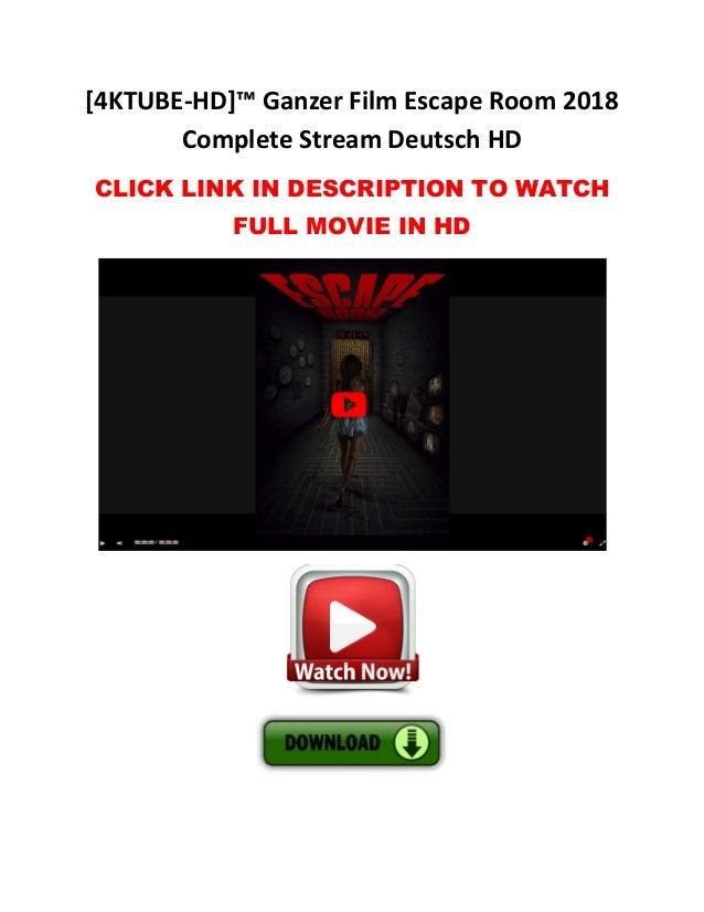 Cinestar Siegen Kinoprogramm
