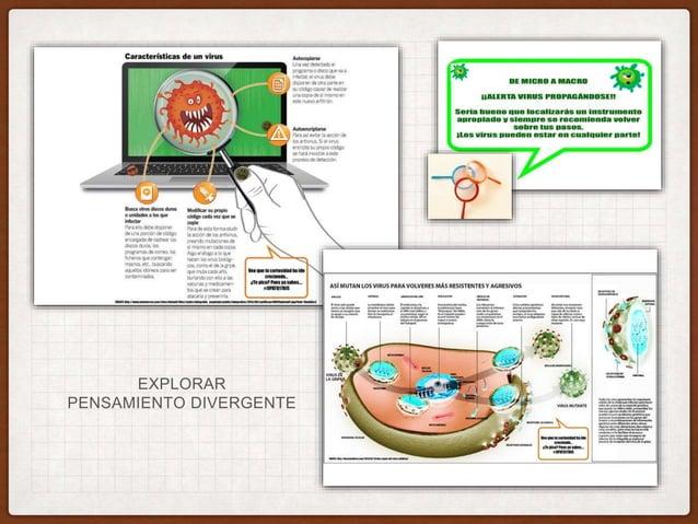 C COMPETENCIA COMUNICATIVA COMPETENCIA LING��STICA ALFABETIZACI�N INFORMACIONAL EDUCACI�N EMOCIONAL