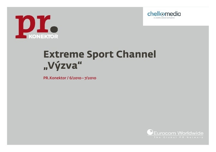 an analysis of extreme sports Extreme sport filters search  one in every 50 travellers finds romance on a flight, survey finds while most of us are hoping our neighbours on a flight will leave us alone and have good.