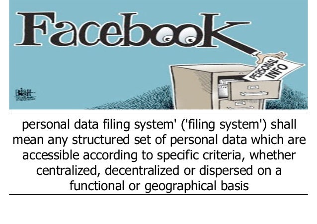 legal requirements relating to the recording storage and accessibility of hr data Processing information in line with the data protection law  data protection and  record management policies and procedures where you work  management or  human resources records, or records relating to complaints,  and help patients  to exercise, their legal rights to have access to, or copies of, their health records.