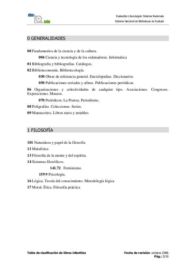 clasificar diccionario prostitutas en bizkaia