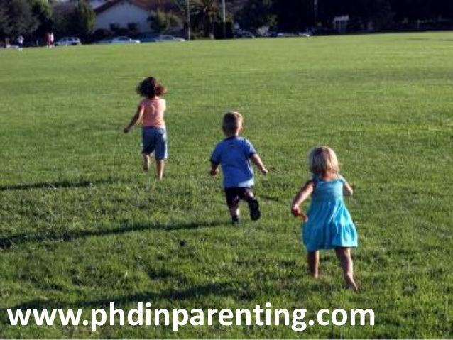 Eschaton2012   parenting beyond belief