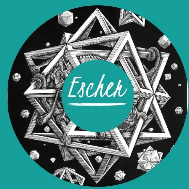 Escher 2