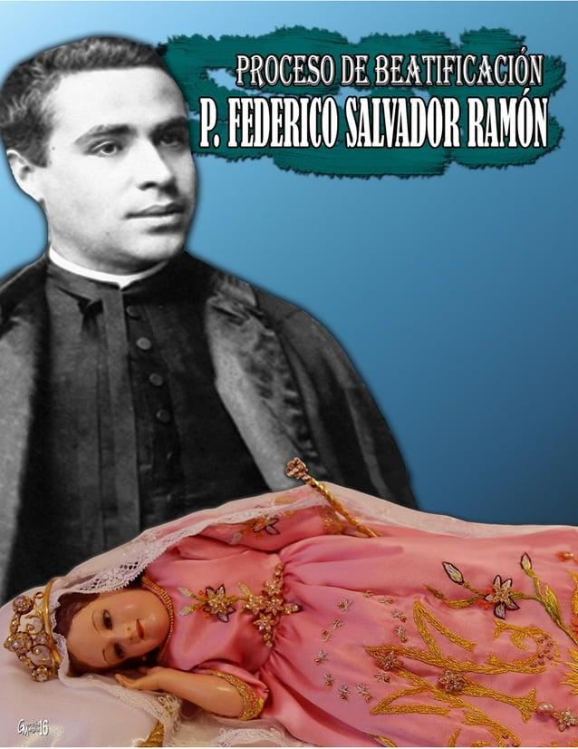Federico Salvador Ramón - Esclava y Reina Marzo 1933