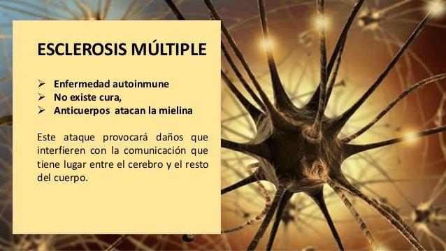 esclerose multipla 1 638