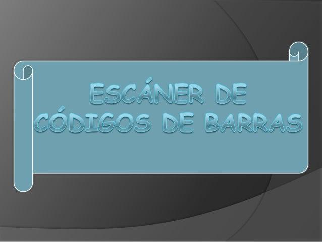 UPC-E UPC-AEAN-8CODE-128 AUCC/EAN-128 EAN-13CODE-128 B CODE-128 C BOOKLOANDCODE-39 CODE-93 CODEBAR