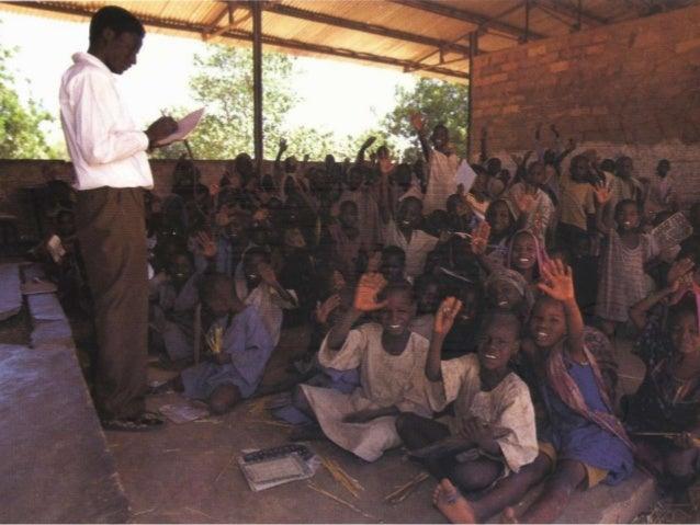 Escola Africana [Modo De Compatibilidad]