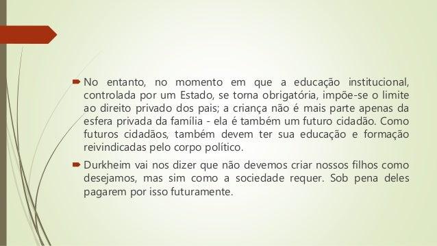 As aventuras de Paulo Freire contra a Escola Sem Partido