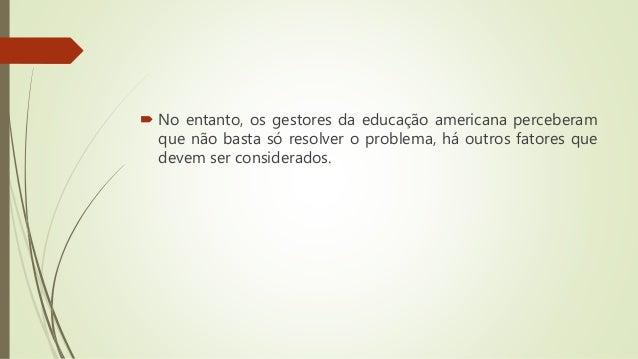 Problema e Solução  O problema da Educação Brasileira é a Doutrinação? Se existe, qual o tamanho do problema?  Esse deba...