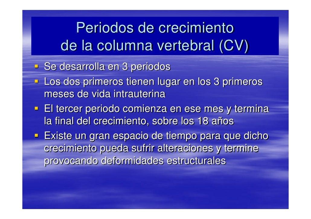 Lfk a la cifoscoliosis del departamento de pecho de la columna vertebral a los niños