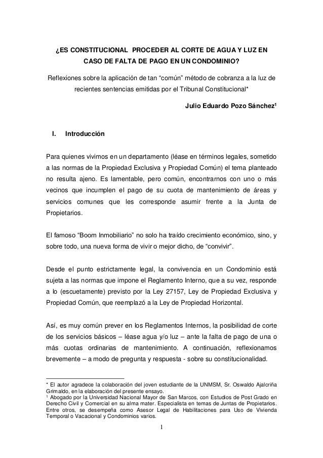 formato carta de desalojo de vivienda colombia