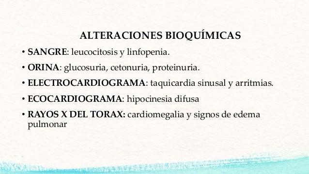 TRATAMIENTO SINTOMÁTICO DOLOR • Acetaminofen vo 20 mg/kg (niños) • Meperidina 1 mg/kg (niños) ó 50-100 mg (adultos) VÓMITO...