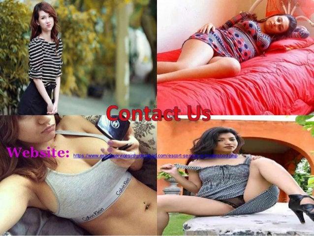 Website: https://www.escortservicesinhyderabad.com/escort-service-in-hyderabad.php