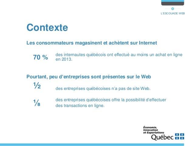 Escouade web v3 Slide 2