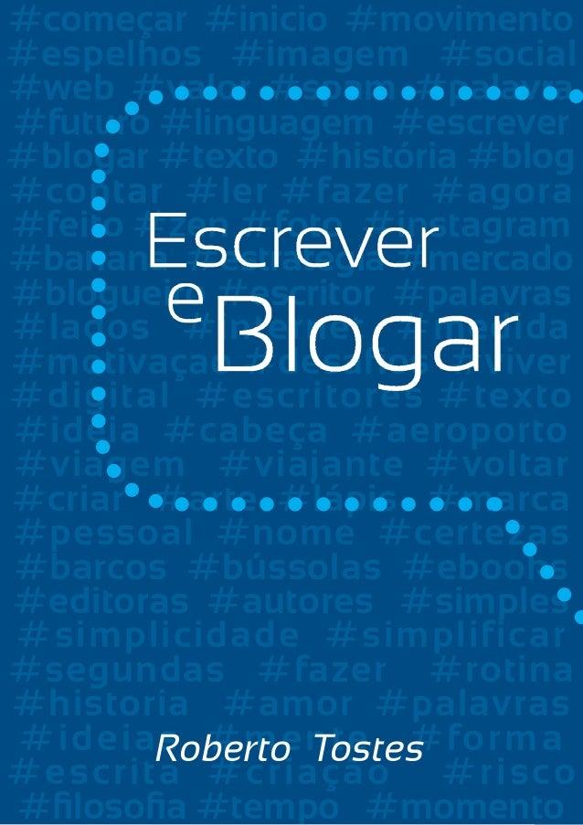 #começar #inicio #movimento #espelhos #imagem #social #web #valor #spam #palavra #futuro #linguagem #escrever #blogar #tex...