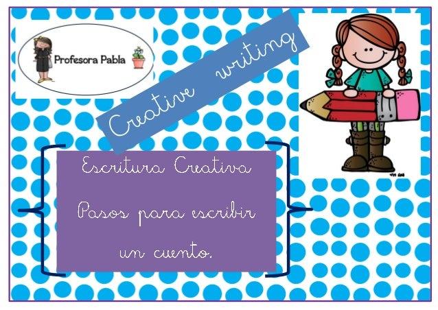 www.focaclipart.wordpress.com www.srtapablarquero.wordpress.com