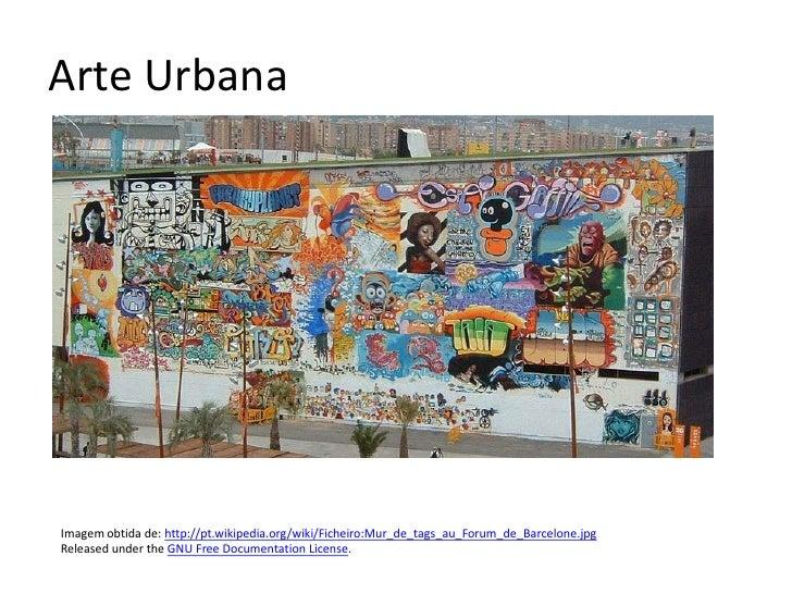 O lugar onde moro é assim     Imagem obtida de: http://saladeaula.wikispaces.com/Projeto+O+Lugar+onde+Moro Com licença Cre...