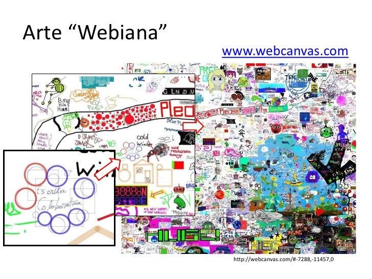 http://saladeaula.wikispaces.com/Projeto+O+Lugar+onde+Moro Tarefa Proposta Queridos amigos, O convite que faço é o seguint...