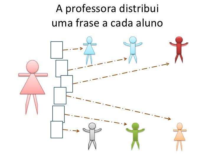 """O email  Surgiu com a WEB 1.0 É UMA FERRAMENTA   """"MUITO"""" ANTIGA"""