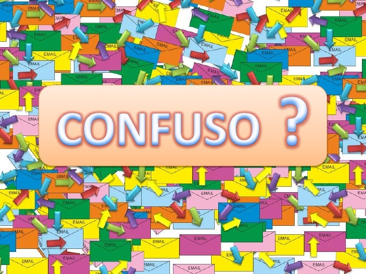 """ ESCRITA COLABORATIVA ""                Este Documento Pretende ser um REA                     Recurso Educacional Aberto ..."