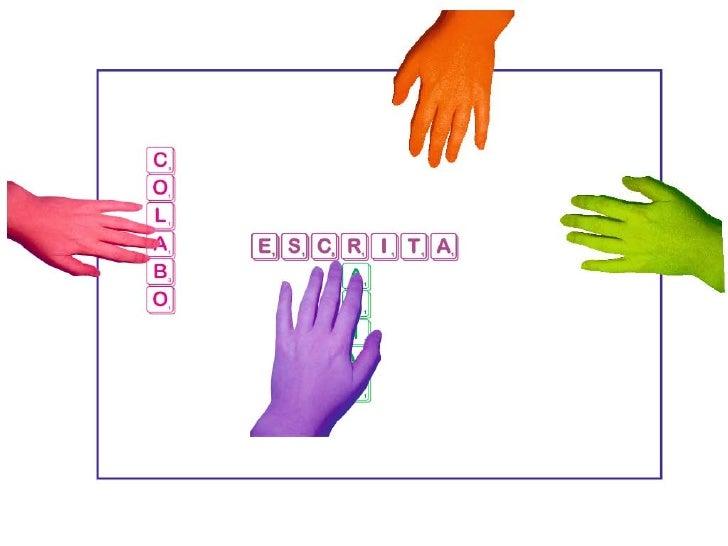 """Arte """"Webiana""""                  www.webcanvas.com                       http://webcanvas.com/#-7288,-11457,0"""