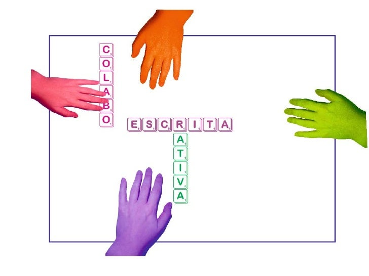 SCRABBLE     Imagem obtida de: http://www.flickr.com/photos/pixteca/3436265286 Com licença: Atribuição-Uso Não-Comercial 2...