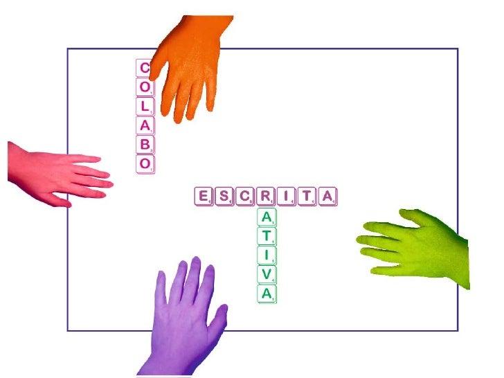 """Exemplo               Jogar na """"sala de aula""""              Com Cubos Feitos à Mão Constroem-se cubos de acordo com a língu..."""