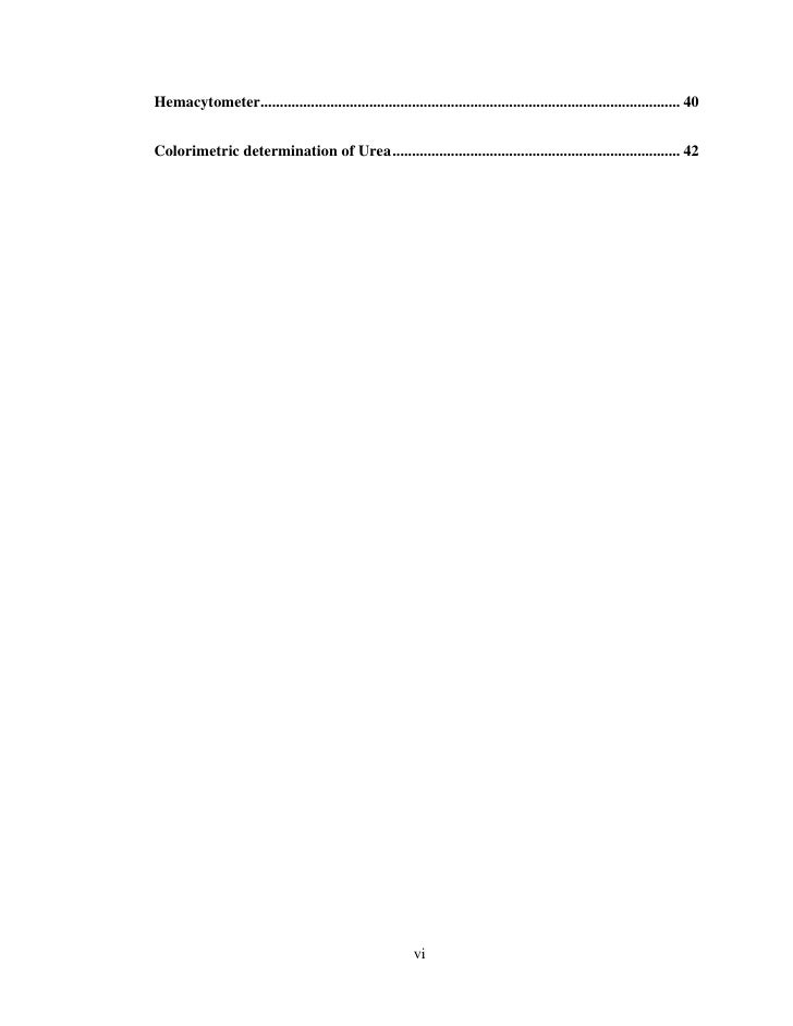 Scenedesmus asexual reproduction worksheet