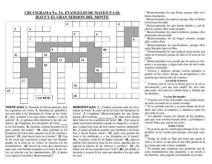 Adesivo De Parede Escritorio ~ ESCRITO ESTA EN ACCIÓN MATEO No 5 1 20 (MT No