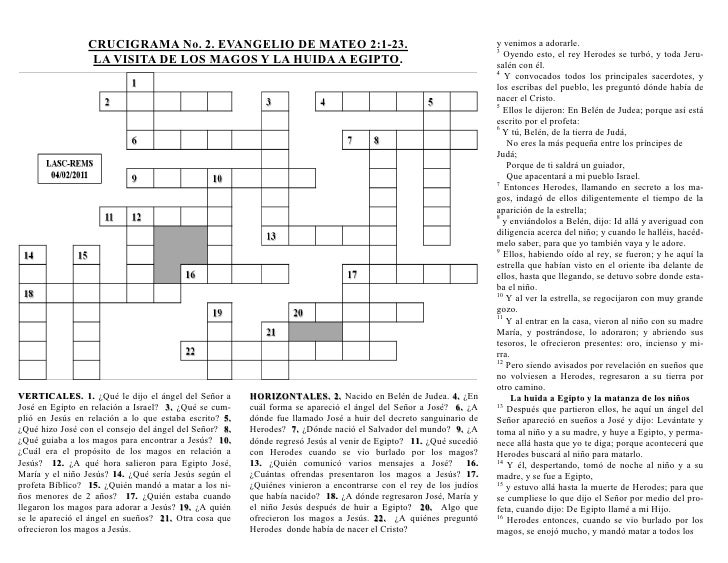 Adesivo De Parede Escritorio ~ ESCRITO ESTA EN ACCION MATEO No 2