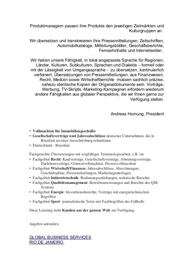 Escritório de traducao copy
