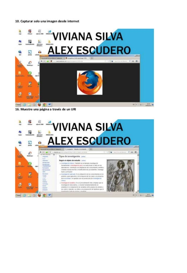 Escudero alex practica internet Slide 3
