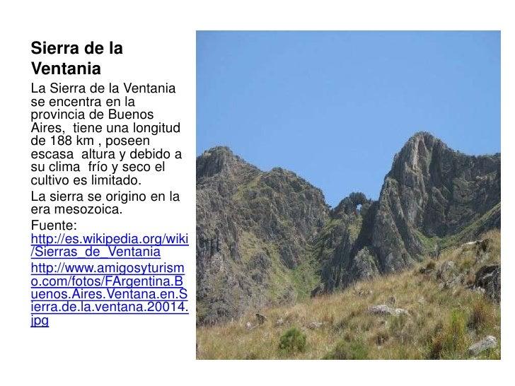 Httpsghiroph Comescudo De Bolivia: Estructuras Geologicas