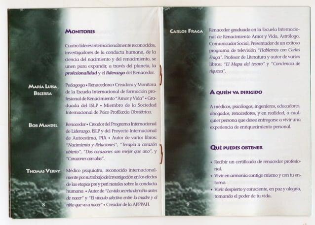 """5175i"""":  JUN' ïixfliw,   ¡fox-Ju 'un:   ' : z-r: .v «Varo.   Mourronzs  Cuatro líderes intemadonalmente reconocidas,  inves..."""