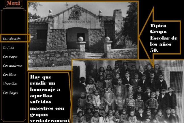 Típico                                GrupoIntroducción                    Escolar de                                los a...