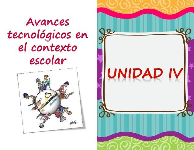 ESCUELA DEL SIGLO XXI  LAS TIC PERMEANDO LAS GESTIONES  ESCOLARES  LOS RECURSOS TECNOLÓGICOS EN EL AULA  EL INTERNET EN EL...