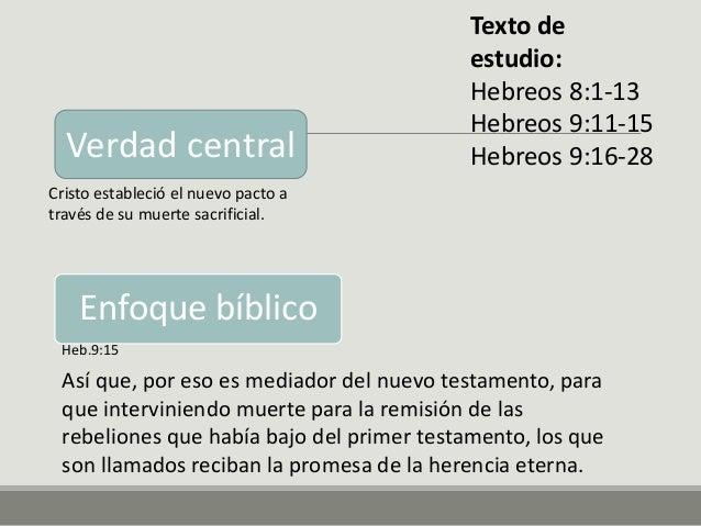 Escuela dominical b ienvenida animada.y mensaje. Slide 3