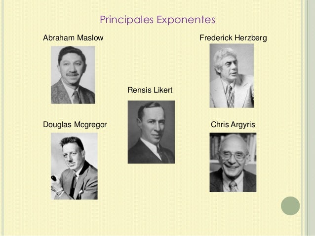 henri fayol vs douglas mcgregor Administrative management theory max weber and henri fayol max weber   there was also douglas mcgregor, who developed theory x and theory y.