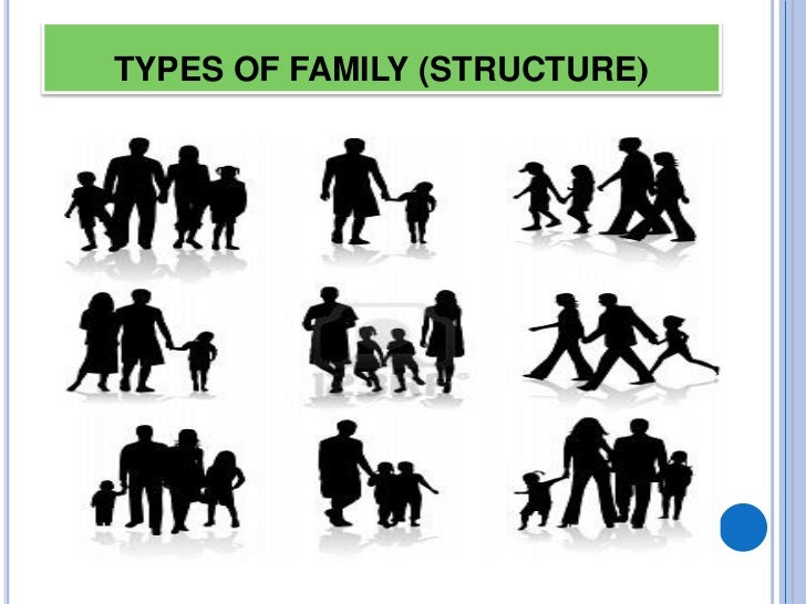 family structure As many people age, their family structure changes children leave home and spouses die, causing some to disengage from the social world.
