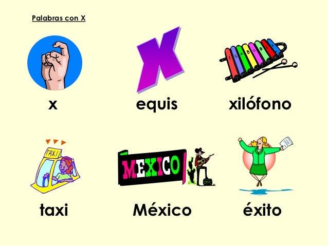 Combinaciones Entre Consonantes T F J Z N X H V B Lessons Blendspace