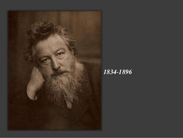  1834-1896