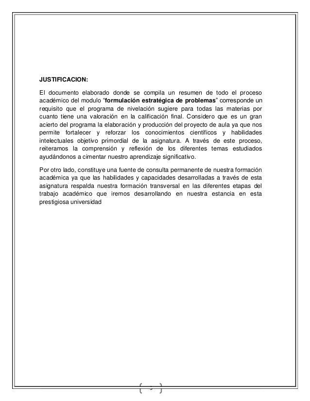 Escuela superior politecnica de chimborazo Slide 3