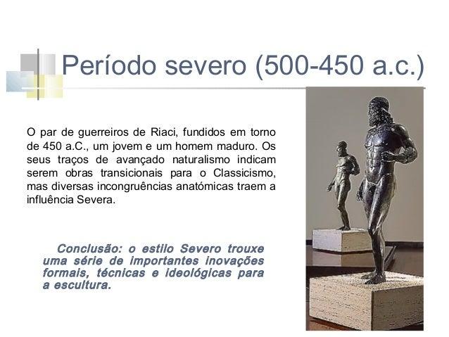 FÍDIAS (século V a.c.)  Réplica de Atena Parteno, relevos e estátuas de frisos, métopas e frontões do Partenon  -  Perfeiç...