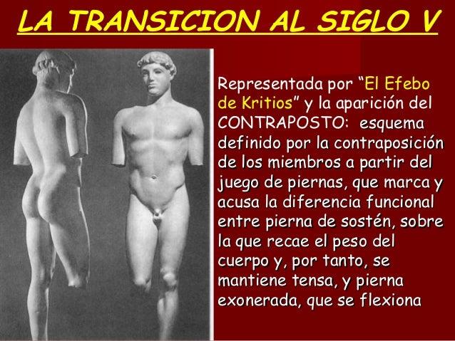 El aumento del pene de la testosterona