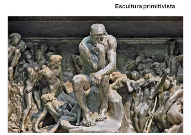 Escultura primitivista, barbara hepworth