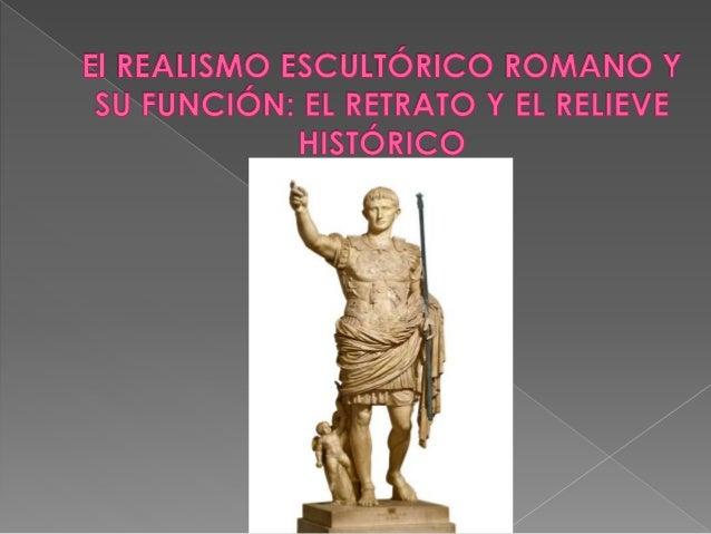 Augusto, (Julios) Claudio, (Claudios) Vespasiano (Flavios) Antonino Pío, (s. II d.C.) Cómodo (s. I d.C.) Constantino